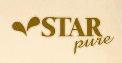 STAR PURE