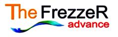 The Frezzer