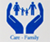 CARE FAMILY