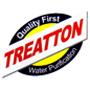 TREATTON